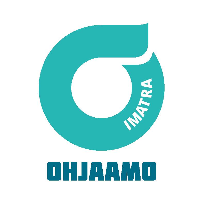 Imatran Ohjaamo